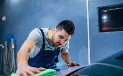 Ways to Maintain Your Car